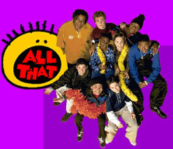 -All-That--cast-old-school-nickelodeon-41291_248_213